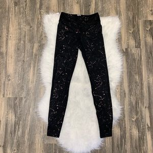 Joy Lab Black Leggings